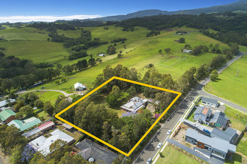 Recently Sold 15 Wyalla Road, JAMBEROO, 2533, New South Wales