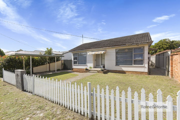 Recently Sold 6 Colo Road, WOY WOY, 2256, New South Wales