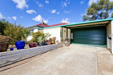 Recently Sold 18 Halsey Road, ELIZABETH EAST, 5112, South Australia