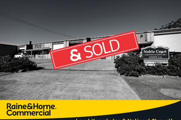 Recently Sold 3/207 The Entrance Road, Erina, 2250, New South Wales