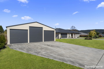 Recently Sold 19-21 Anthoulla Ave, WOODFORD, 4514, Queensland
