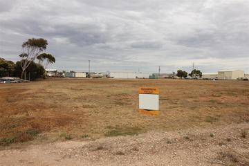 Recently Sold 20 Pumpa Street, TUMBY BAY, 5605, South Australia
