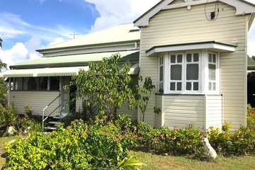 Recently Sold 9 Mary St, KILCOY, 4515, Queensland
