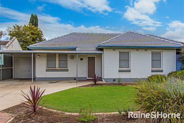 Recently Sold 6 Marnhull Street, ELIZABETH GROVE, 5112, South Australia