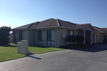 Recently Listed 39 The Retreat, TAMWORTH, 2340, New South Wales