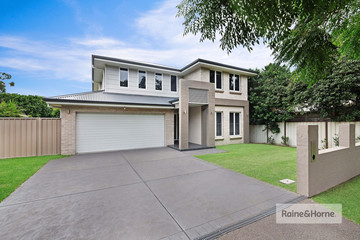 Recently Sold 5 Calypta Road, UMINA BEACH, 2257, New South Wales