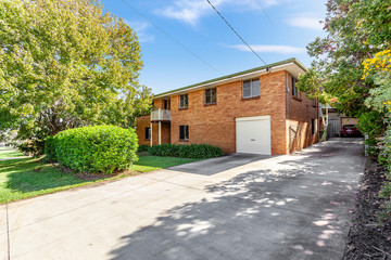 Recently Sold 9 Tracey Street, RANGEVILLE, 4350, Queensland