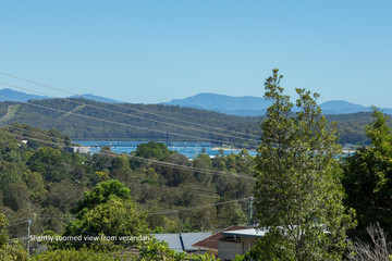 Recently Sold 7 Riverview Crescent, CATALINA, 2536, New South Wales