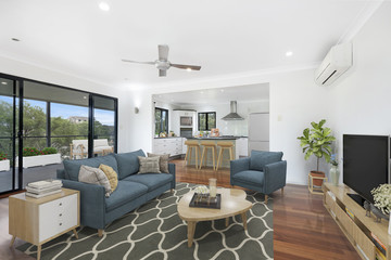 Recently Sold 4 MAYFAIR STREET, CARINA, 4152, Queensland