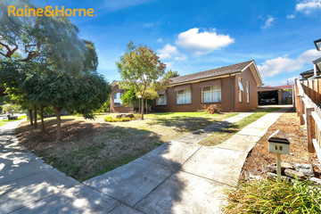 Recently Sold 68 Windella Crescent, Glen Waverley, 3150, Victoria