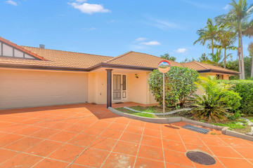 Recently Sold 2/12 Angel Street, Eight Mile Plains, 4113, Queensland