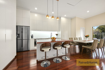 Recently Sold 165 Ramsgate Road, RAMSGATE, 2217, New South Wales