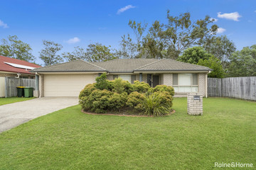 Recently Sold 11 Quoll Drive, Morayfield, 4506, Queensland