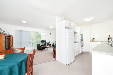Recently Sold 35 Parkes Street, Nelson Bay, 2315, New South Wales