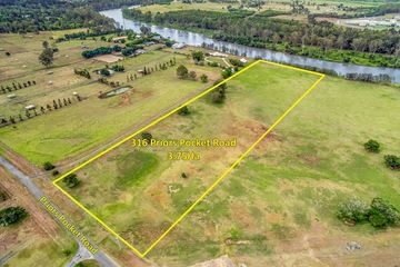 Recently Listed 316 Priors Pocket Road, Moggill, 4070, Queensland