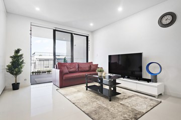 Recently Listed 39/536 Mowbray Road, Lane Cove, 2066, New South Wales