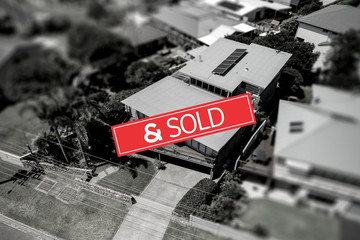 Recently Sold 22 Lake View Road, WAMBERAL, 2260, New South Wales