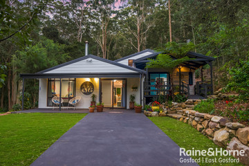 Recently Sold 40 Pleasant Valley Road, FOUNTAINDALE, 2258, New South Wales