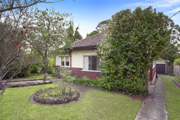 Recently Sold 33 River Road West, LANE COVE, 2066, New South Wales
