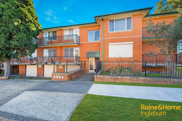 Recently Sold 4 52 Shadforth Street, Wiley Park, 2195, New South Wales