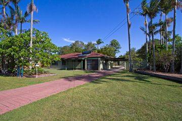 Recently Sold 37 Evergreen Avenue, LOGANLEA, 4131, Queensland
