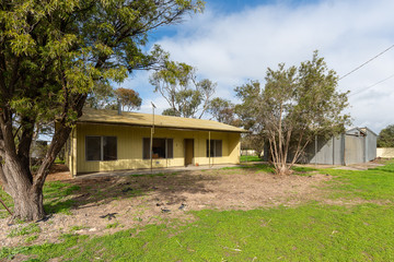 Recently Sold 8 Marroo Street, MILANG, 5256, South Australia