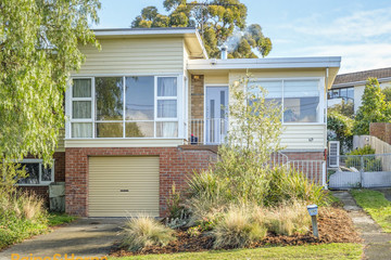 Recently Sold 169 Roslyn Avenue, BLACKMANS BAY, 7052, Tasmania