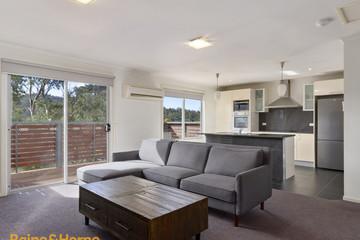 Recently Sold 7/69 Auburn Road, Kingston Beach, 7050, Tasmania