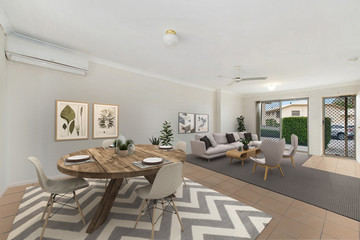 Recently Sold 15 / 29 OATLAND CRESCENT, Holland Park West, 4121, Queensland
