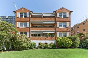 Recently Sold 1/18-20 Park Avenue, BURWOOD, 2134, New South Wales