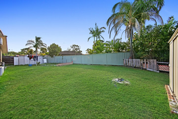Recently Sold 167 BENOWA ROAD, ASHMORE, 4214, Queensland