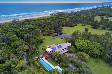 Recently Listed 37C BYRON STREET, NEW BRIGHTON, 2483, New South Wales