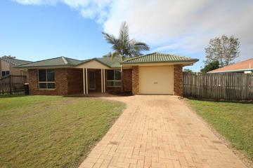 Recently Listed 5 King Richard Court, Urangan, 4655, Queensland