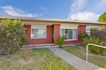 Recently Sold Unit 2/21 Dewer Avenue, RIDGEHAVEN, 5097, South Australia