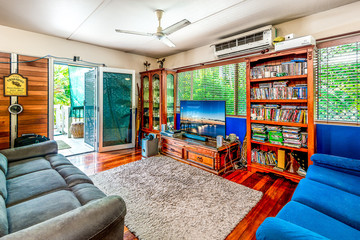 Recently Sold 12/9-11 Amphora St, PALM COVE, 4879, Queensland