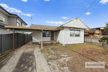 Recently Sold 6 Pacific Avenue, ETTALONG BEACH, 2257, New South Wales