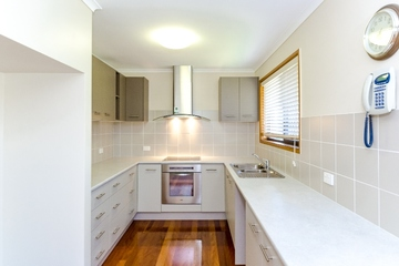 Recently Sold 7 CANBERRA STREET, CLINTON, 4680, Queensland
