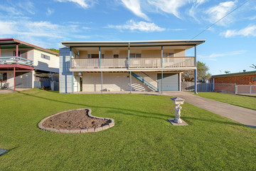 Recently Sold 19 PASHLEY STREET, CLINTON, 4680, Queensland