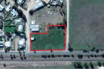Recently Sold Lot 124 Lime Kiln Road, TAILEM BEND, 5260, South Australia