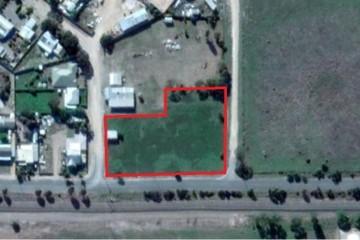 Recently Sold Lot 124 Lime Kiln Road, TAILEM BEND, 5260, South Australia