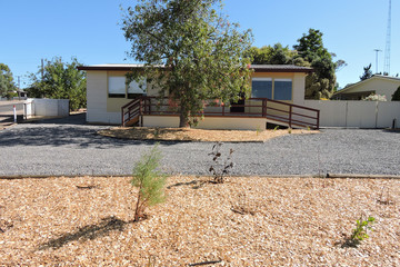 Recently Sold 52 Alma Avenue, MURRAY BRIDGE, 5253, South Australia