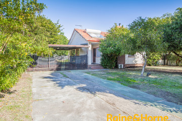 Recently Sold 29 Kimber Street, CAREY PARK, 6230, Western Australia