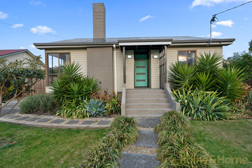 Recently Sold 63 Bligh Street, WARRANE, 7018, Tasmania