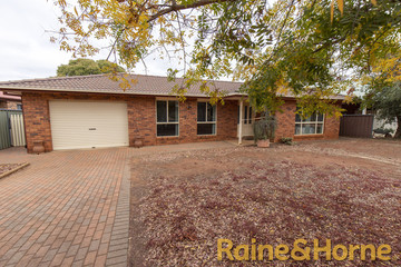 Recently Sold 143 Birch Avenue, DUBBO, 2830, New South Wales