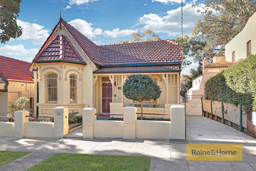 Recently Sold 53 Kensington Road, SUMMER HILL, 2130, New South Wales