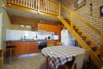 Recently Listed 6/118 Redfern Street, Cowra, 2794, New South Wales