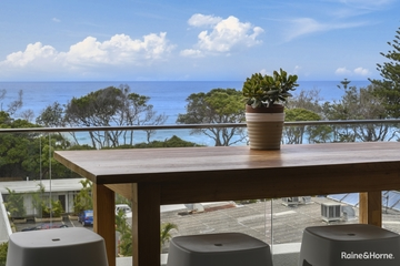 Recently Sold 7/87 Ocean Parade, COFFS HARBOUR, 2450, New South Wales