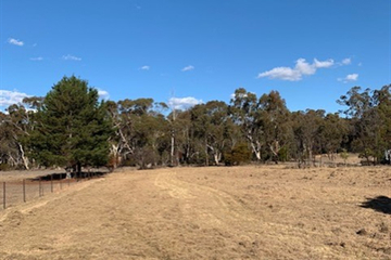 Recently Sold Lot 282 Strathbogie Road,  Emmaville, Glen Innes, 2370, New South Wales