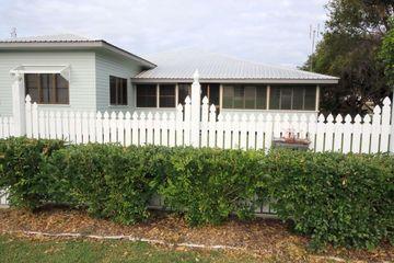 Recently Sold 16 SYDNEY Street, AYR, 4807, Queensland