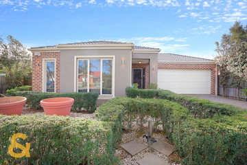 Recently Sold 8 Darlington Court, ROXBURGH PARK, 3064, Victoria